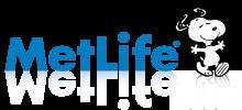 Metlife-insurance Angel del Mar