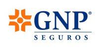 gnp-seguros-medicos