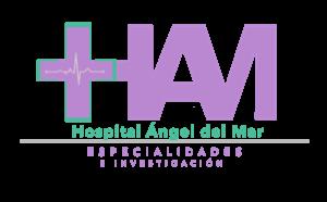 HAM-CRUZ-FINAL (1)