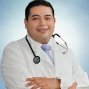Dr. Armando Domínguez-Pediatra-PuertoEscondido
