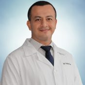 Dr. Japhet José Bustillos V.-Pediatra-PuertoEscondido