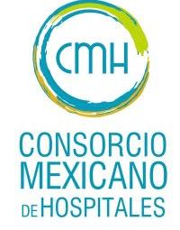 Consorcio de Hospitales Mexicanos