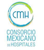 Consorcio de Hospitales en México