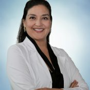 Dra. Binele Saraim Cristobal M. - Ginecóloga - Puerto Escondido