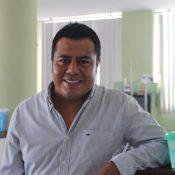 Anesteciologo Pedro Salazar