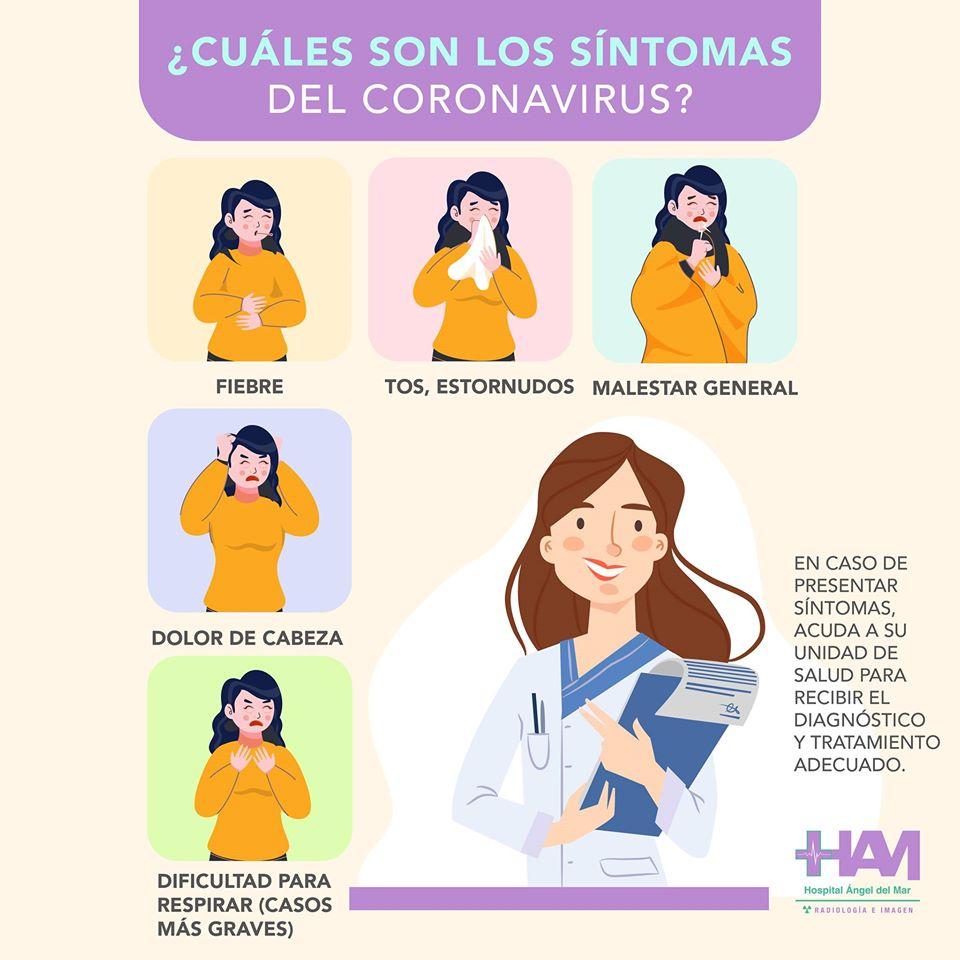 Pandemia de la enfermedad por coronavirus (COVID-19..