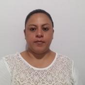 Berenice Gatica Silva Psicologa