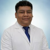 Dr RaulDavid GijonSoriano cirujano PuertoEscondido