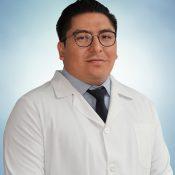 Dr. David Garcia Vasquez Medico PuertoEscondido