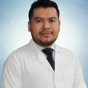Dr. Juan Morales Ramírez Medico PuertoEscondido