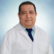Dr. Omar Lopez Perez Medico Familiar Puerto Escondido
