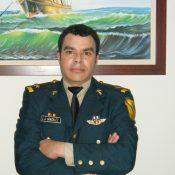 Dr.JuanAlbertoGonzález-CirujanoPlastico-Puerto Escondido