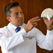 Dr.NefthaliÁngelMárquez-Neurocirugia-PuertoEscondido