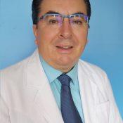 Dr.PedroSaavedra-Oftalmólogo-PuertoEscondido