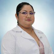 Dra. Ada Nubia GarciaPerez cirujano PuertoEscondido
