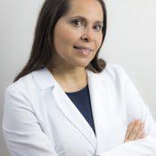 Dra. Karla Osiris Peña Pelaez Biología de la Reproducción Humana